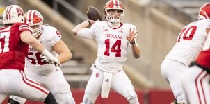 2021 Outback Bowl Expert Analysis - NCAAF Betting