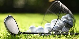 2021 PGA Championship Odds Update - Golf Betting