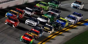 2021 Pennzoil 400 Expert Analysis - NASCAR Betting