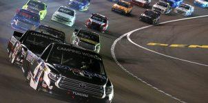 2021 Pinty's Dirt Race Expert Analysis - NASCAR Betting