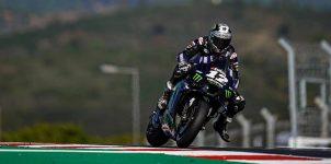 2021 Portuguese GP Expert Analysis - MotoGP Betting