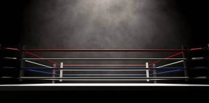 2021 Possible Boxing Fights Early Expert Analysis