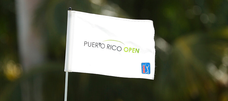2021 Puerto Rico Open Expert Analysis - PGA Betting