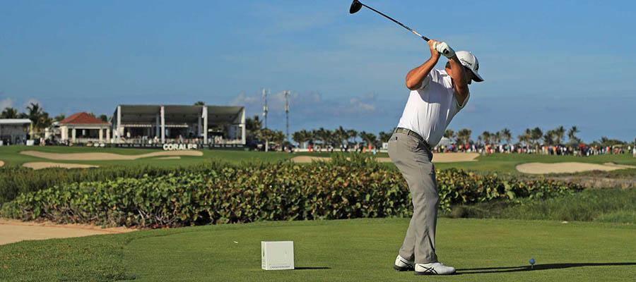 2021 Puntacana Championship Expert Analysis - PGA Betting