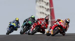2021 Qatar GP Expert Analysis - MotoGP Betting