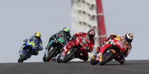 2021 Qatar GP Expert Analysis - MotoGP Betting