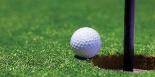 2021 RBC Heritage Expert Analysis - PGA Betting