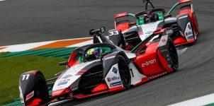 2021 Rome E-Prix Expert Analysis - Formula E Betting