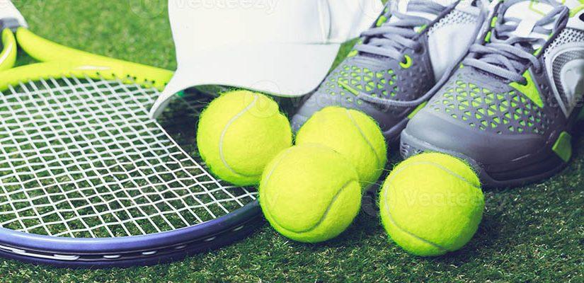 2021 Serbia Open Round of 16 Expert Analysis - ATP Betting