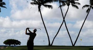 2021 Sony Open in Hawaii Expert Analysis - PGA Betting