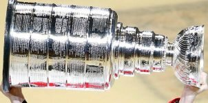 2021 Stanley Cup Odds Update Mar. 31st Edition - NHL Betting
