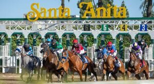 2021 Top Stakes Races for the Week March 1st Edition