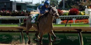 2021 Triple Crown: 3 Kentucky Derby Prep Races Horse Analysis