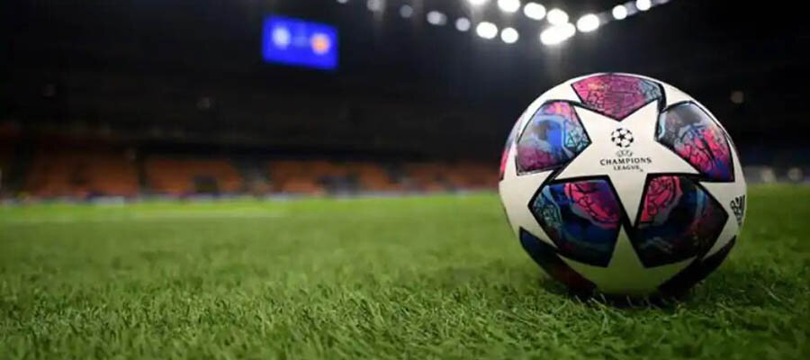 2021 UEFA Champions League Round of 16 Expert Analysis