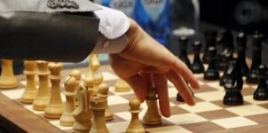 2021 World Chess Championship Update Nov. 30 Edition