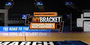 championship betting 2021-15 nhl playoffs bracket