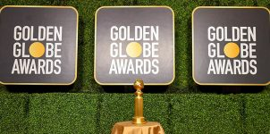 2022 Golden Globes Betting Predictions for Which Network Will Host the Event