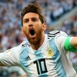 2022 FIFA World Cup Prop Betting Odds, Preview & Picks