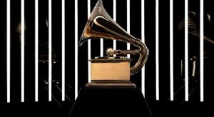2022 Grammy Predictions for Album of the Year