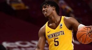 #24 Purdue vs Minnesota Road to March Madness