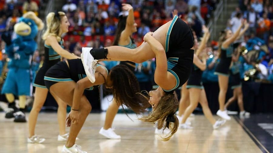 Coastal Carolina will face off against the Demon Deacons.