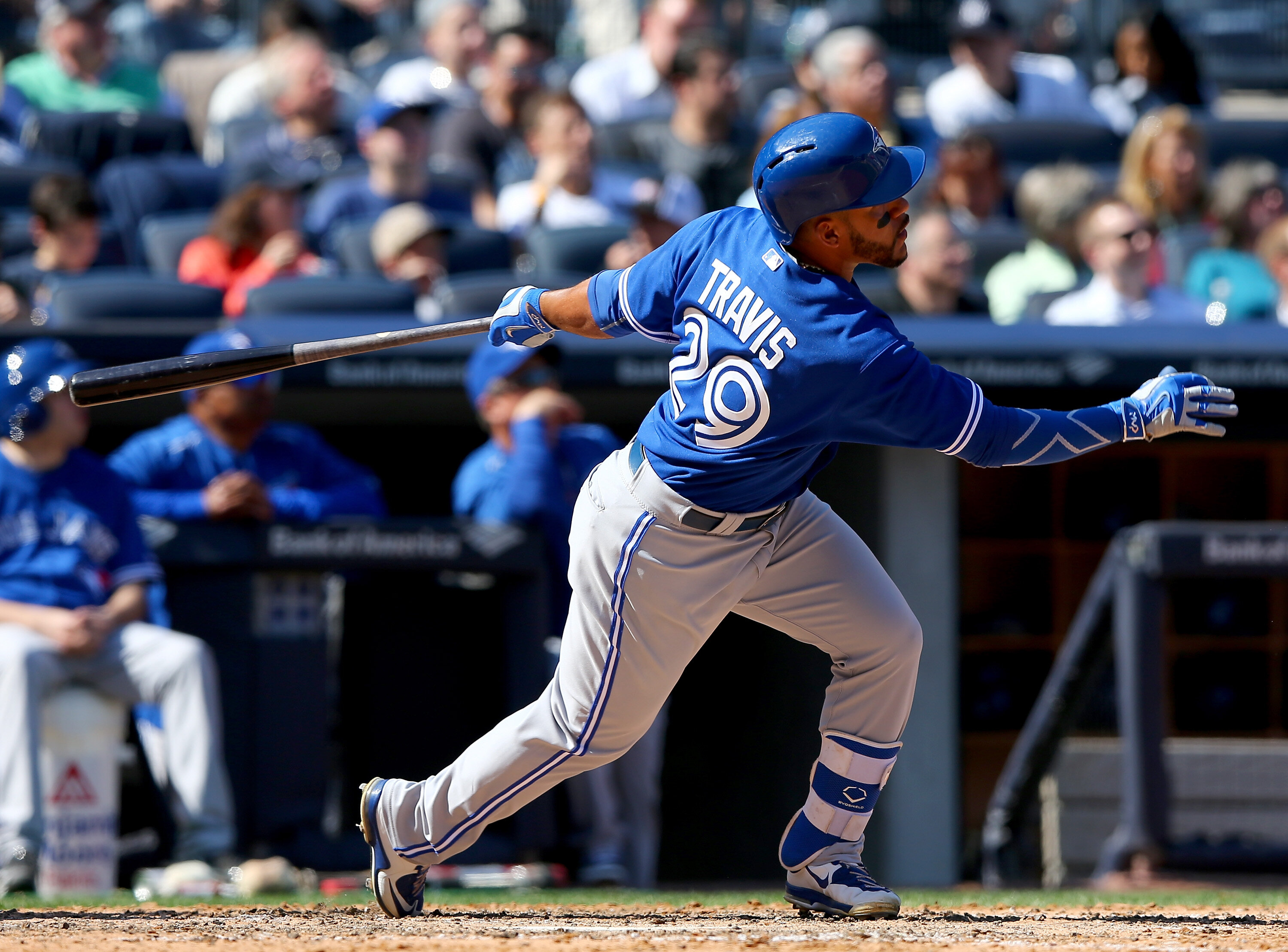 MLB Betting: Which Teams Should Become Buyers?