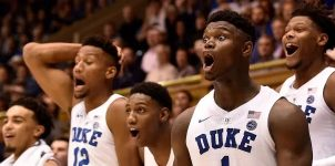 Michigan State vs Duke March Madness Odds / Live Stream / TV Channel, Date / Time & Preview