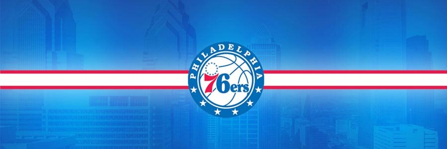 76ers Are Betting Favorites To Win NBA Draft Lottery
