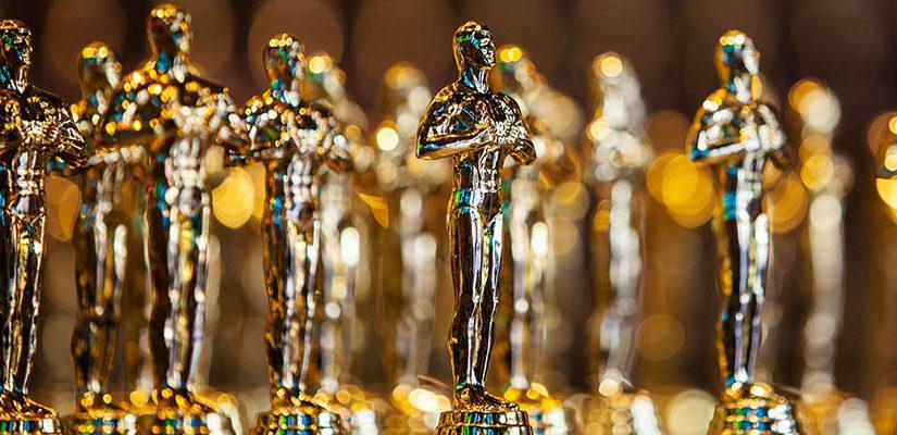 93rd Academy Awards Best Actor Picks Expert Analysis