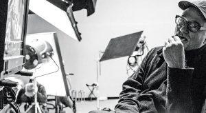 93rd Academy Awards Best Director Odds Update Nov. 11th