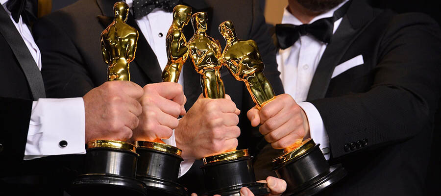 93rd Academy Awards Director & Best Film Picks Expert Analysis