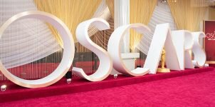 93rd Academy Awards Odds & Picks Update Nov. 10th Edition