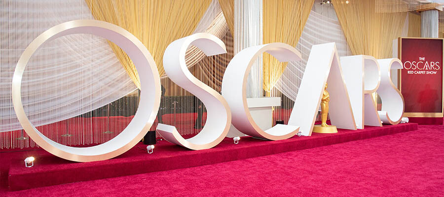 93rd Academy Awards Odds & Picks Update Nov. 10th Edition