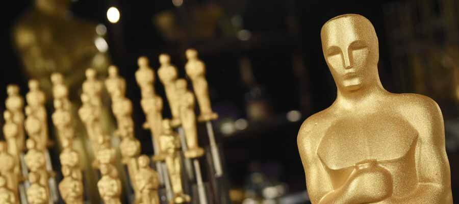 93rd Academy Awards Odds & Picks Update Oct. 8th Edition