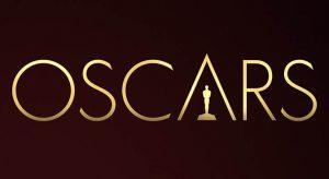 93rd Academy Awards: Oscar Nominations Predictions