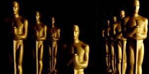 93rd Academy Awards Supporting Actor Odds Update Mar. 31