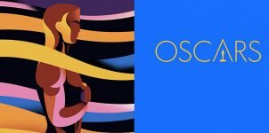 93rd Academy Awards Surprise Nominations & More