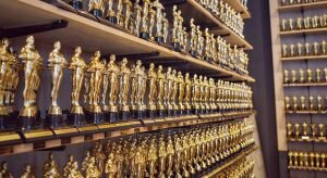 94th Academy Awards Early Odds & Betting Analysis