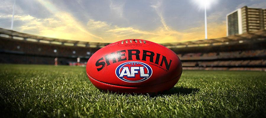 AFL 2020 Grand Final Expert Analysis