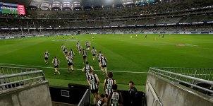 AFL Betting - 2020 Premiership Week 8 Matches Odds