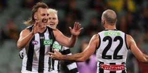 AFL Betting - Round 12 Odds & Picks for August 15
