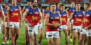 AFL Betting - Round 15 Odds & Picks from Sept. 2nd to 4th