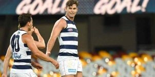 AFL Betting - Round 17 Odds & Picks from Sept. 10th to 12th