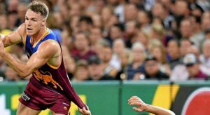 AFL Betting - Round 18 Odds & Picks for Sept. 18th-19th