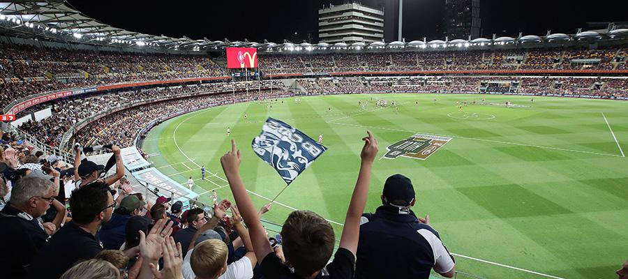 AFL Preliminary 2020 Finals Expert Analysis
