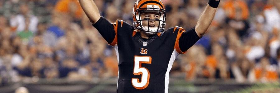 AJ-McCarron-Bengals-Week-15-NFL-Odds-compressor