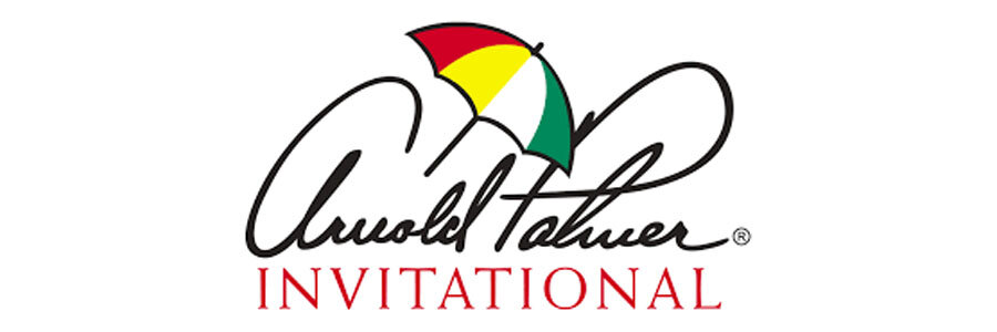 Golf Betting Preview: 2018 Arnold Palmer Invitational