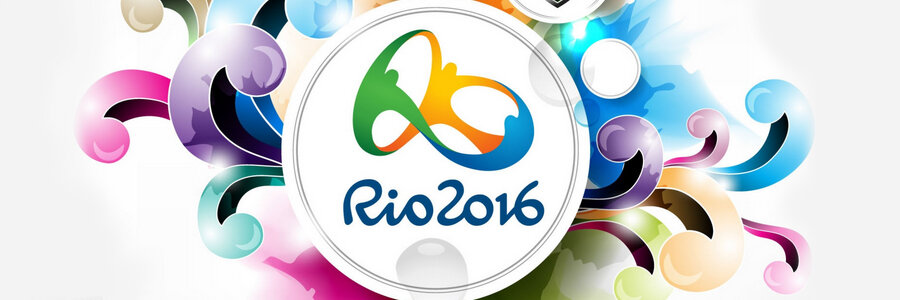 Betting on the Olympic Games What Bettors Should Know About It