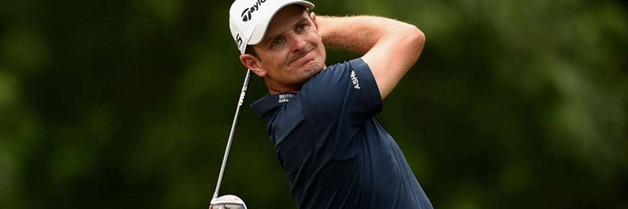 2016 US PGA Masters Betting Tips and Preview