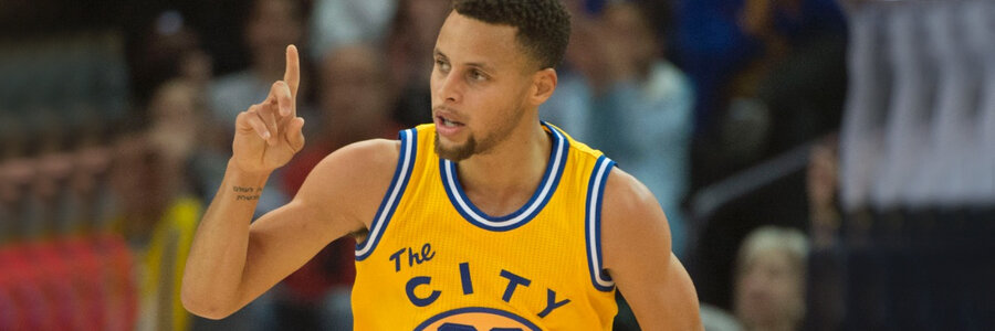 Betting Look to the NBA West Conference Playoff Race